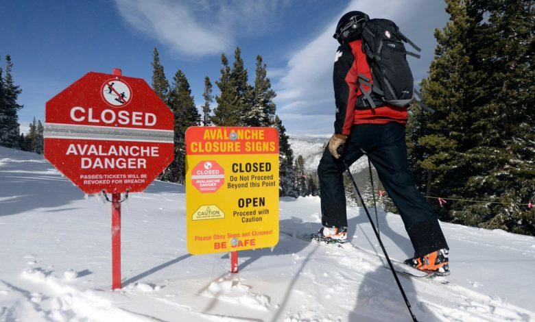 Kayakçılar İçin Güvenlik Kuralları ve Sorumluklar